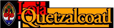 Loja Quetzalcoatl