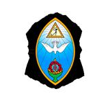 Ordo Templi Orientis Internacional - Página Oficial
