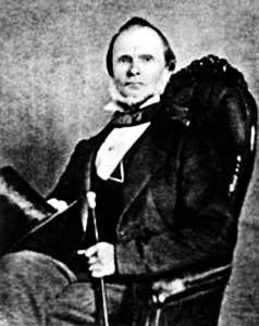Charles–Henry Dupont