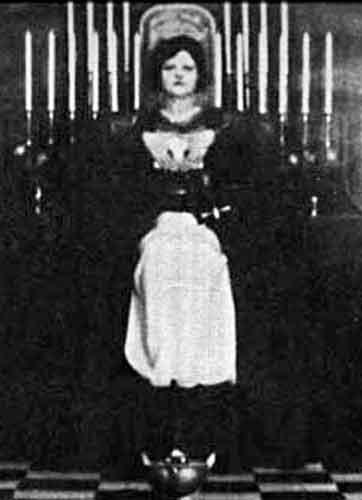 Regina Kahl