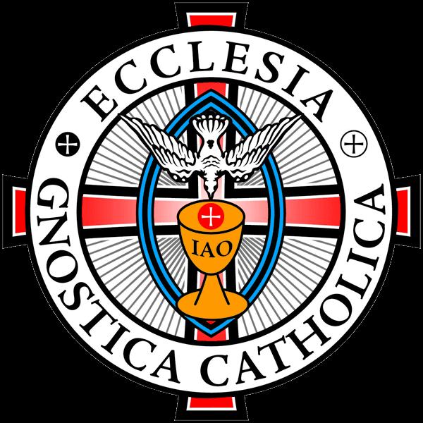 Um dos símbolos da E.G.C.